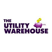 17.utility warehouse.jpg