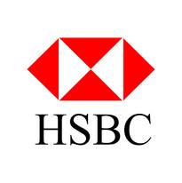 2. hsbc web.jpg new.jpg