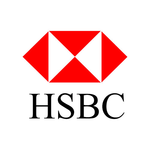 2. hsbc web.jpg new.jpg