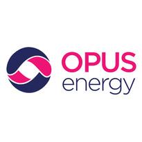 opus energy.jpg