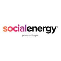 27. social energy.jpg