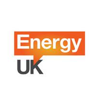 energy uk .jpg