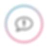 CN Complaint Handling logo.png