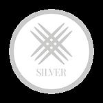 Silver member logo 2.png
