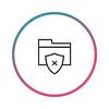 CN VULNERABILITY logo.png