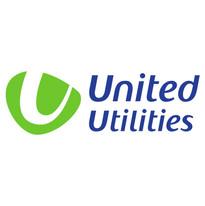16. united utilities.jpg