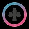 CN forums logo.png