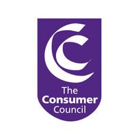 consumer council logo.jpg