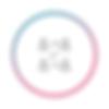 CN BEHAVIOURAL RISK logo.png