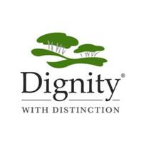 38. DIGNITY.jpg