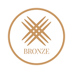 Bronze member logo.png