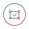 CN Compliance logo.png