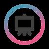 CN training logo.png