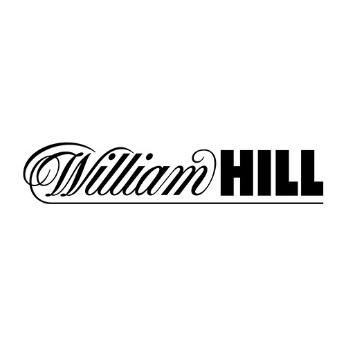 18. william hill.jpg