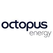 10. octopus.jpg
