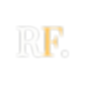 RES FORUM LOGO NEW PNG.png