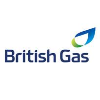 7. british gas.jpg