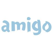 4. amigo.jpg