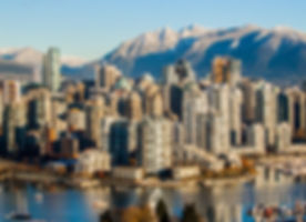 SFD_48hrs_Vancouver2_CR_iStock_2520x1420