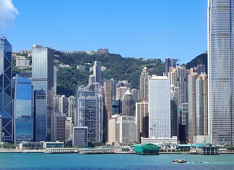 city_hongkong_1440x600_2.jpg