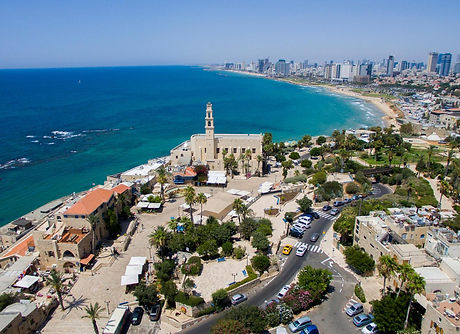 tel-aviv-travel.ngsversion.1503000572508