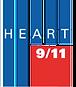 HEART911-topLogo.png
