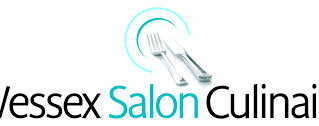 The Wessex Salon Culinaire Weds 28th May!