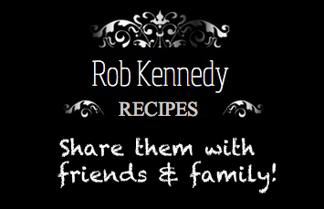 robs recipes.png