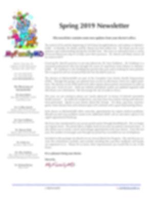 2019 Newsletter.jpg