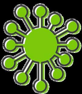 Green Virus.png