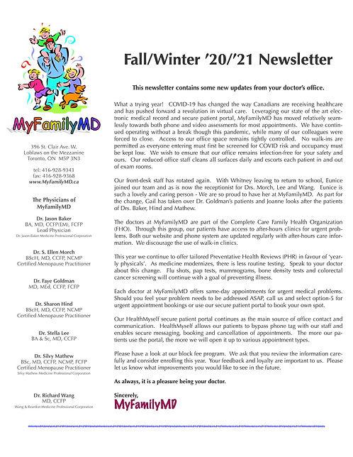 Fall : Winter 20:21 Newsletter.jpg