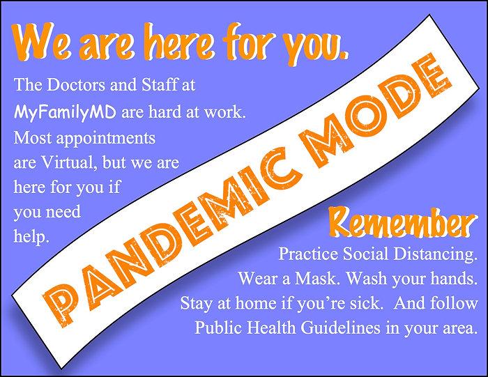 Pandemic Mode May 21.jpg