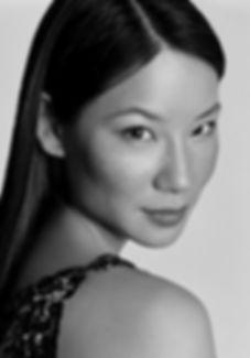 Lucy Liu BW.jpg