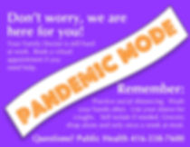 Pandemic part 3.jpeg