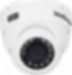 Alarmes, Monitoramento e Cameras