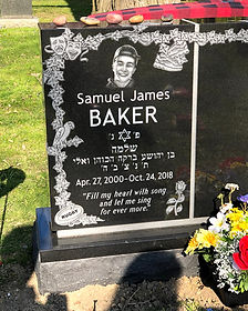 Close up Headstone Photo.jpg