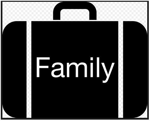 Block Fee – Family