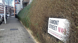 EAMONT ST