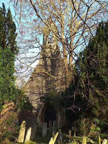 2. Chapel 1.jpg