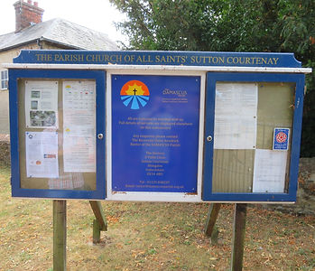 ALL SAINTS SUTTON COURTNEY SIGN.jpg