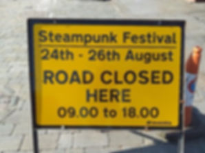 1 Road closed sign.jpg