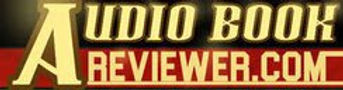 Reviewer logo.jpg