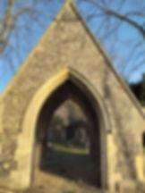 2. Entrance arch.jpg