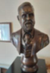 Large bust.jpg