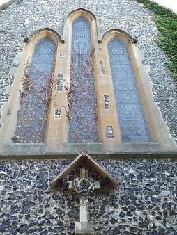 2. Chapel 2.jpg