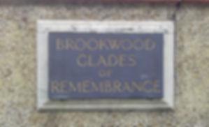 Brookwood sign.jpg
