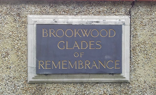 Brookwood sign.jpg