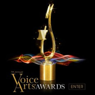 Voice Arts Logo.jpg