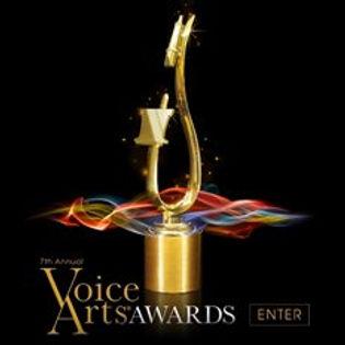 Voice Arts Logo.jpg