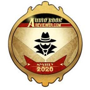 Audio book 2020.jpg